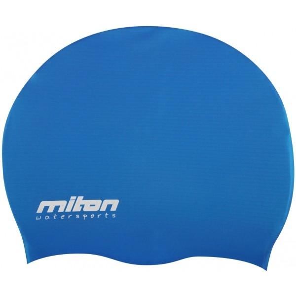 Miton NAMAKA - Plavecká čepice - Miton