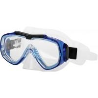 Miton OCEANUS - Potápěčská maska - Miton