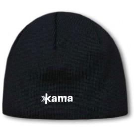 Kama ČEPICE
