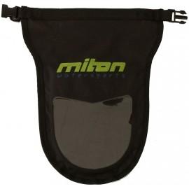 Miton SCALE