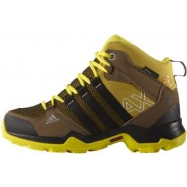 adidas AX2 MID CP K