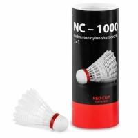 Tregare NC-1000 FAST - Badmintonové míčky - Tregare