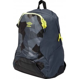 Umbro UX 2.0 BACKPACK