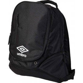 Umbro MEDIUM BACKPACK