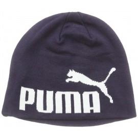 Puma BIG CAT NO 1 LOGO BEANIE - Čepice