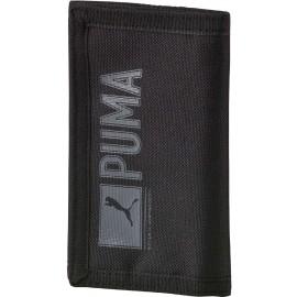 Puma PIONEER WALLET - Peněženka