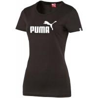 Puma ESS LARGE LOGO TEE