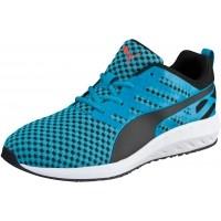 Puma FLARE WN'S - Pánská běžecká obuv