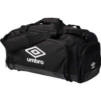 Umbro SMALL HOLDALL - Sportovní taška