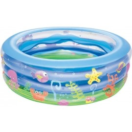 Bestway SUMMER WAVE CRYSTAL POOL