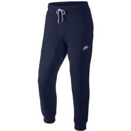Nike CUFF FLC PANT