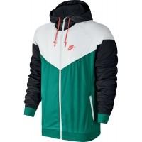 Nike WINDRUNNER - Pánská bunda