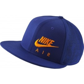 Nike AIR HYBRID TRUE