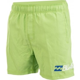 Billabong ICON BOARDSSHORT