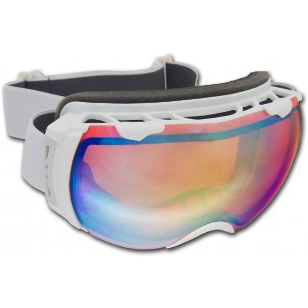 Laceto FLY - Lyžařské brýle