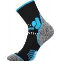 Voxx RIVAL 16 - Trekingové ponožky