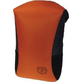 JR GEAR DIP - Skládací batoh