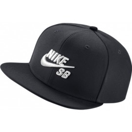 Nike SB ICON PRO