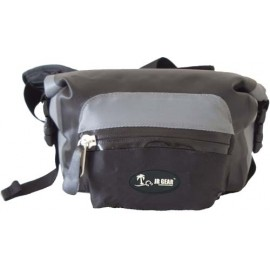 JR GEAR LEDVINKA ROLL-TOP