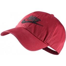 Nike FUTURA WASHED H86 - Kšiltovka