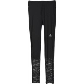 adidas SN GRAPHIC LONG TIGHT M