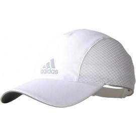 adidas RUNNING CLIMACOOL CAP