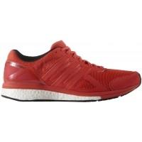 adidas ADIZERO TEMPO 8 M - Pánská běžecká obuv