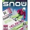 Časopis Snow - Časopis Snow - Sportisimo Časopis Snow - 3