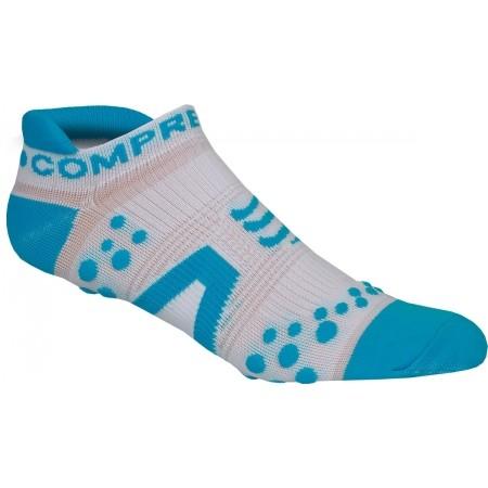 RUN LO - Běžecké ponožky - Compressport RUN LO - 1