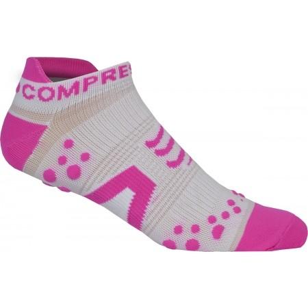 RUN LO - Běžecké ponožky - Compressport RUN LO - 3