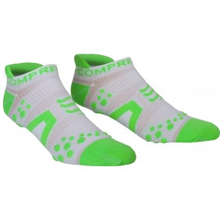 RUN LO - Běžecké ponožky - Compressport RUN LO - 6