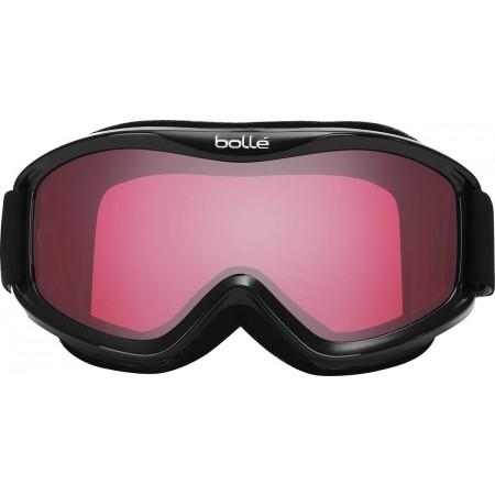Sjezdové brýle - Bolle MOJO VERMILLON - 1