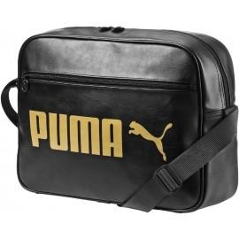 Puma CAMPUS REPORTER