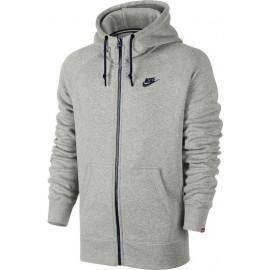 Nike AW77 FLC FZ HOODY