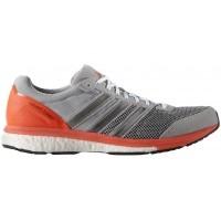 adidas ADIZERO BOSTON BOOST 5 M - Pánská běžecká obuv