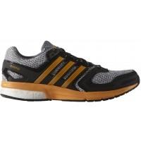 adidas QUESTAR BOOST M - Pánská běžecká obuv