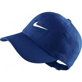 Nike SWOOSH HERITAGE 86 YTH - Dětská kšiltovka