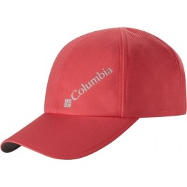Columbia W SILVER RIDGE BALL CAP