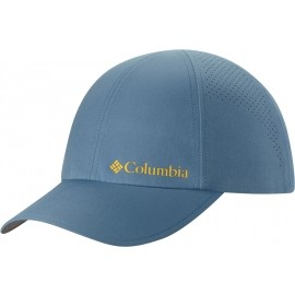 Columbia M SILVER RIDGE BALL CAP