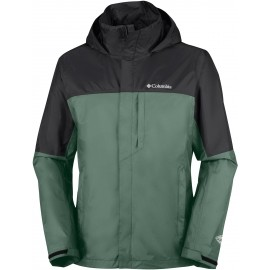 Columbia WATERLIGHT JACKET