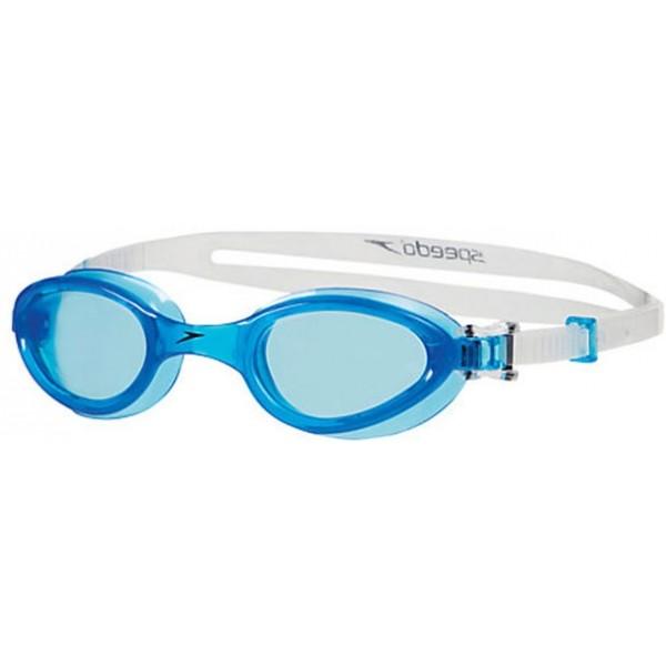 Speedo FUTURA ONE - Plavecké brýle