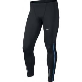Nike TECH TIGHTS