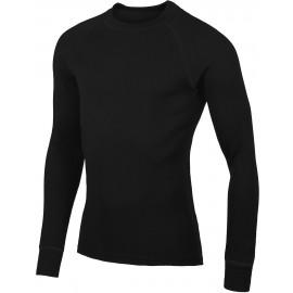 Arcore CHARLIE - Pánské technické triko
