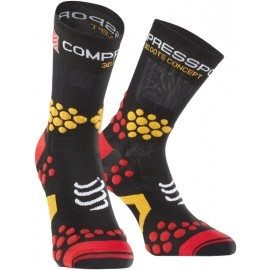 Compressport TRAIL HI V2.1