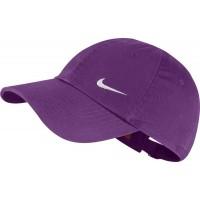 Nike W´S SWOOSH H86