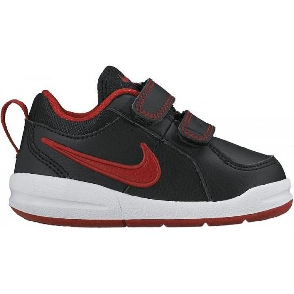 Nike PICO 4 - Dětská obuv pro volný čas ccb373648d