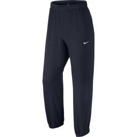 Nike CRUSADER CUFF PANT