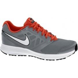 Nike DOWNSHIFTER 6 - Pánská běžecká obuv