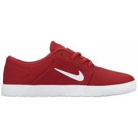 Nike SB SPORTMORE ULTRALIGHT - Pánská volnočasová obuv