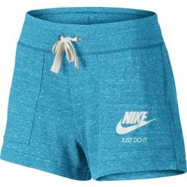Nike GYM VINTAGE - Dámské šortky